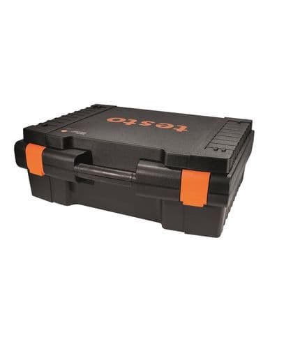 Carry Case for Testo 350