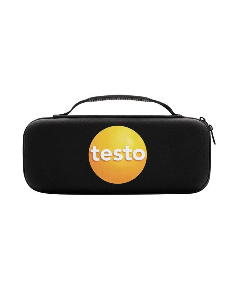 Testo 750 Carry Case