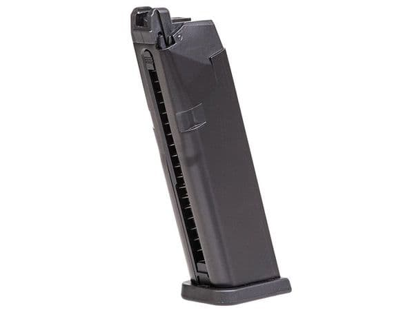 Action Army MKIV AAP01 I Gas Magazine