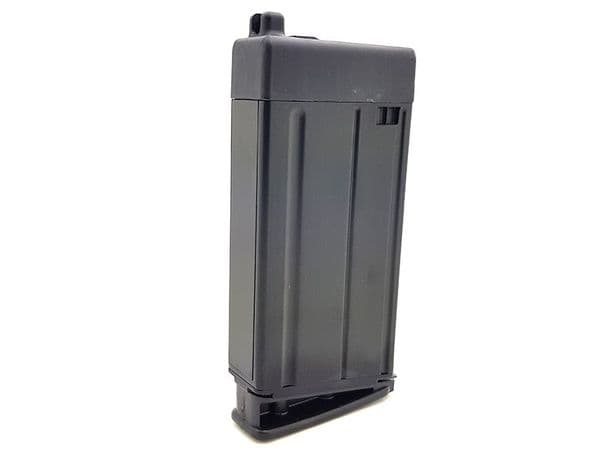 Cybergun FN Herstal SCAR-H Gas Magazine  OUT OF STOCK