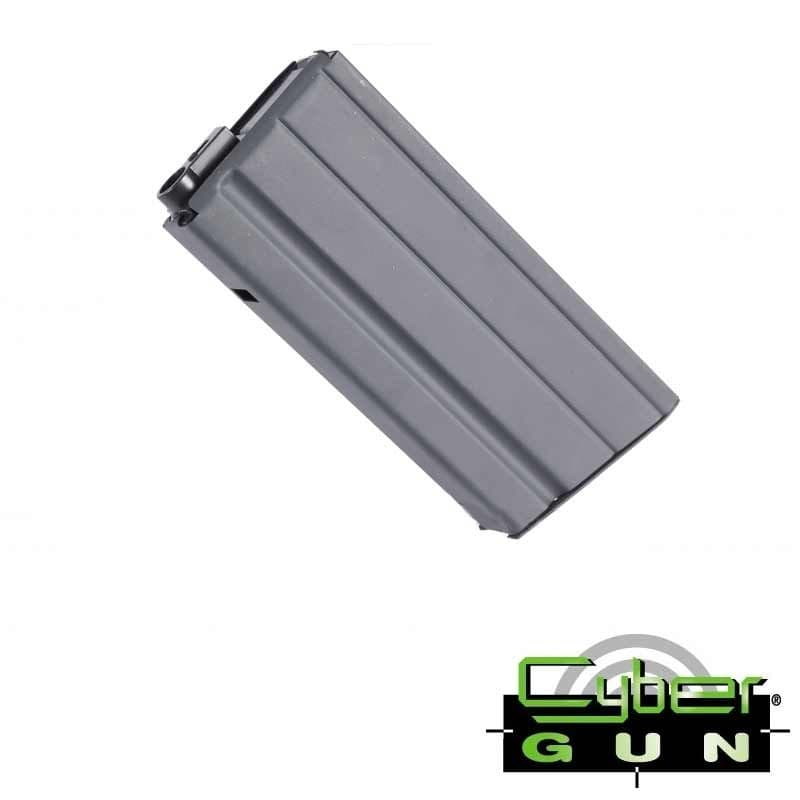 Famas 30/60/120 Round Magazine   OUT OF STOCK