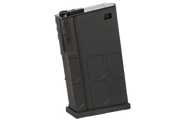 G&G SR25 DMR (120 Round Mid-Cap Magazine)   OUT OF STOCK