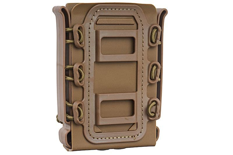 GK Tactical SG 2.0 Mag Pouch (Big) CB- OUT OF STOCK