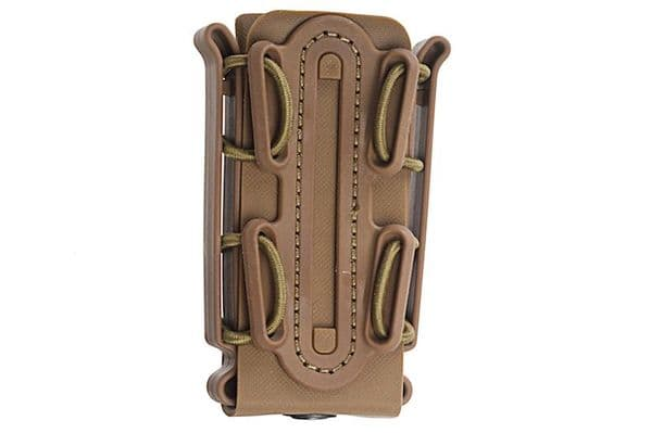 GKT Tactical SG 2.0 Mag Pouch (small) CB