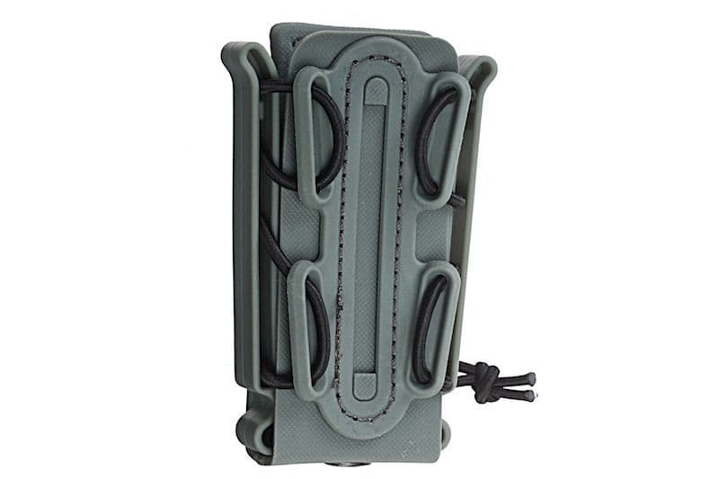 GKT Tactical SG 2.0 Mag Pouch (small) Wolf Grey