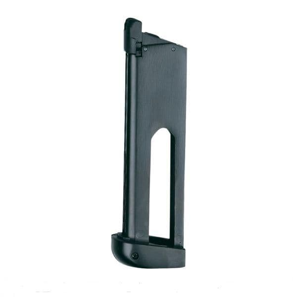 WE 1911 CO2 Magazine (Black)