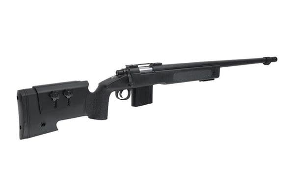 Well MB4416A Sniper Rifle