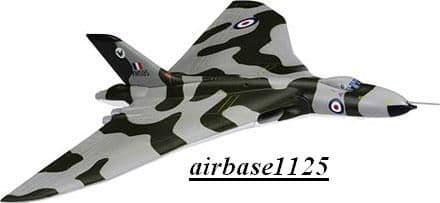 airbase1125