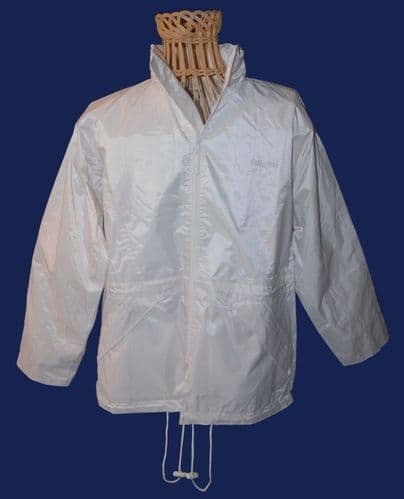ABC WATERPROOF JACKET Small & Medium Only