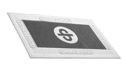 Drakes Pride Standard Delivery Mat