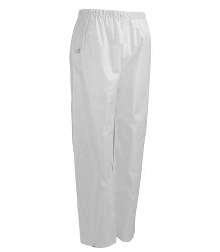 Emsmorn Drilite Trousers  (Order Only)