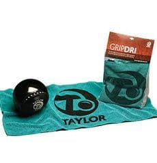 Taylor Gripdri Cloth (Order Only Non Stock)