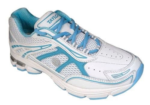 Taylor Ladies Ultrx trainer (Order Only)