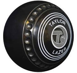 Taylor Lazer Bowls  (Order Only No Stock )