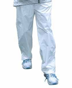 Taylor Superstorm Trousers (order only)