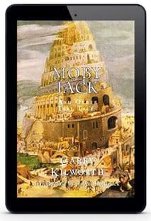 Moby Jack & Other Tall Tales [eBook] by Garry Kilworth