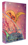 New Maps of Dream [Hardcover] edited by Cody Goodfellow & Joseph S. Pulver, Sr.
