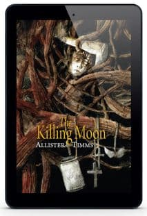The Killing Moon [eBook] by Allister Timms