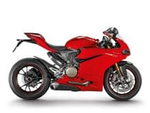 Panigale 1299 ('15-'18)