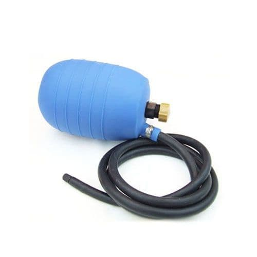 200-300mm / 8-12 Inch PVC Inflatable Testing Bag