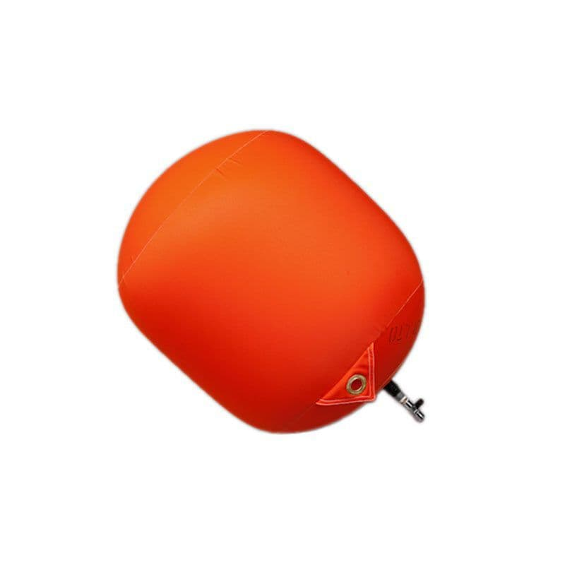 200mm / 8 Inch Sarco Flameshield Inflatable Air Bag