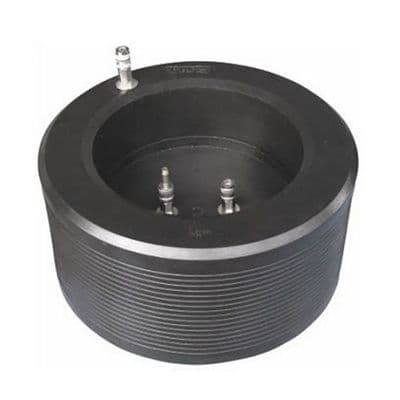 300-400mm / 12-16 Inch Multi Test Inflatable Pipe Stopper