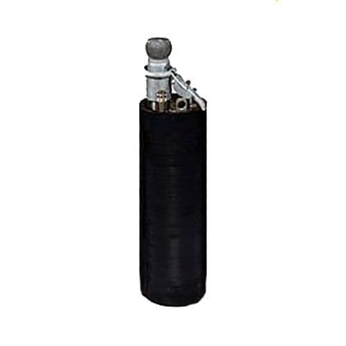 300-600mm / 12-24 Inch Bypass Inflatable Pipe Stopper