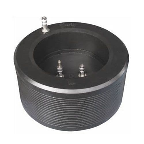 400-500mm / 16-20 Inch Multi Test Inflatable Pipe Stopper