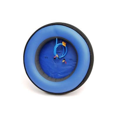675mm / 27 Inch Sewer & Drainage Air Test Stopper