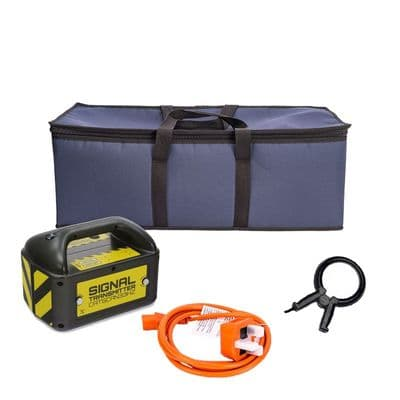 CATscan Electrician's Cable Avoidance Accessory Kit