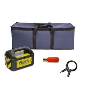 Complete Cable Avoidance Accessory Kits