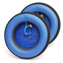 Pair of 1800mm / 72 Inch Sewer & Drainage Air Test Stoppers