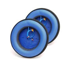 Pair of 350mm / 14 Inch Sewer & Drainage Air Test Stoppers