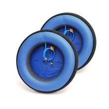 Pair of 400mm / 16 Inch Sewer & Drainage Air Test Stoppers