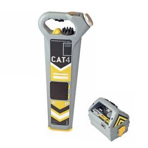 Radiodetection Cable Avoidance Tools