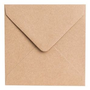 Recycled Matte Envelopes