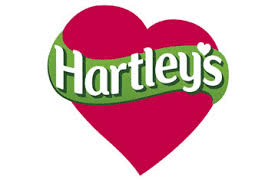Hartley's - Assorted Jams