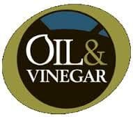 Oils & Vinegars - singleportions