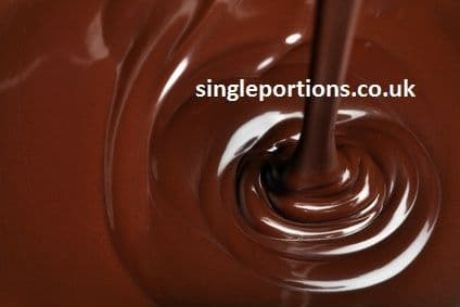 """please click here to read about the - """"OPTIONS"""" - hot chocolate market !!!"""