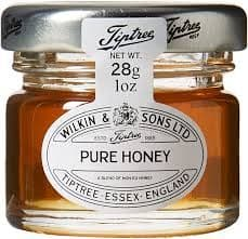 Tiptree Clear Honey - Past BBE