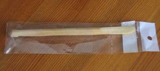 3d Decoupage Wooden Shaping Tool