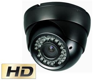 ip cctv camera with remote internet access to cameras live footage