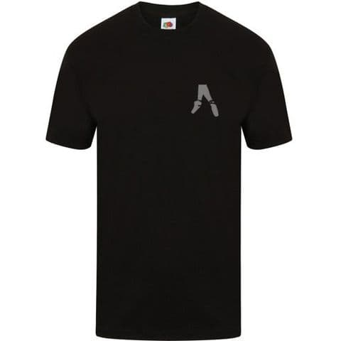 Allegro Theatre Dance T-Shirt