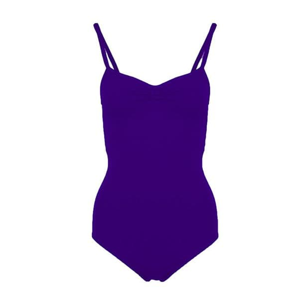 Freed Alice Advanced RAD Camisole Leotard