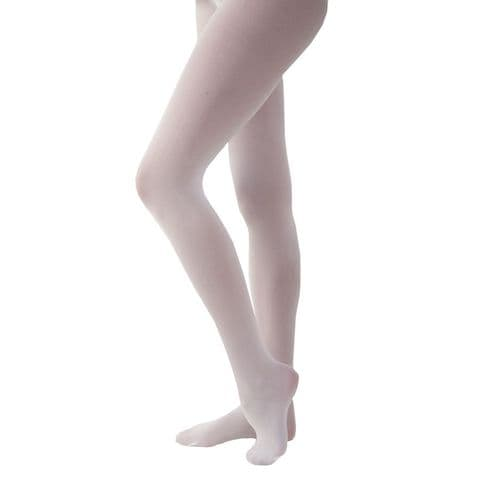FREED Light Support tights