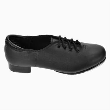 Freed Of London JANGLES Oxford Split Sole Tap