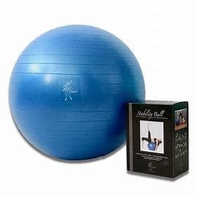 Tendu stability ball T1058