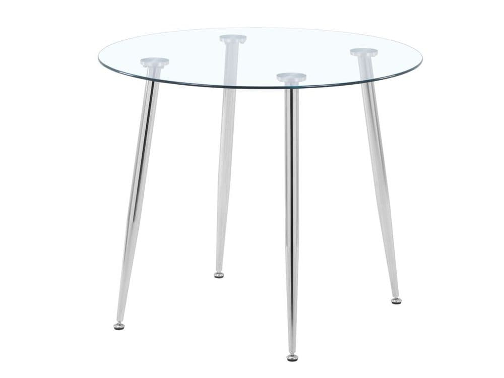 Orion Dining table