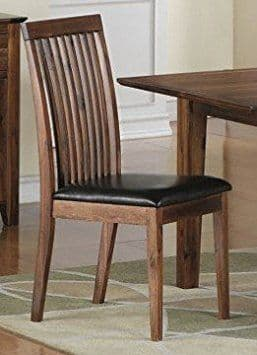 Strathy Dining Chair