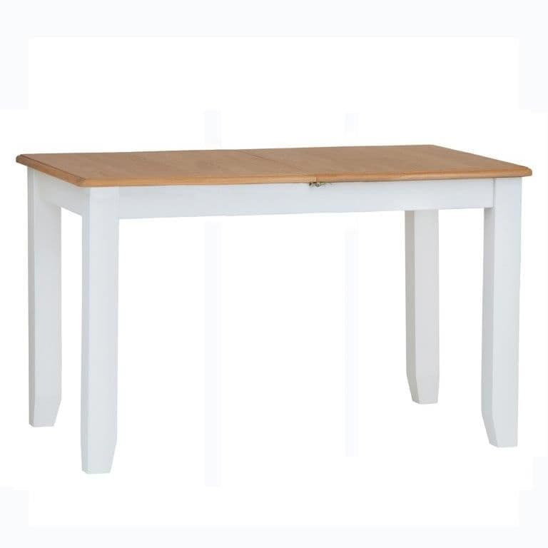 Alpine 1.6M Extending Table